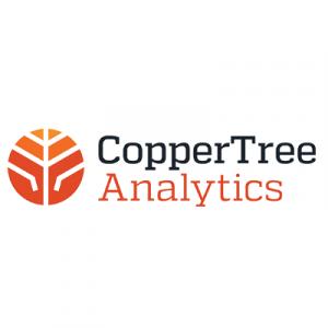 exhibitor-coppertree