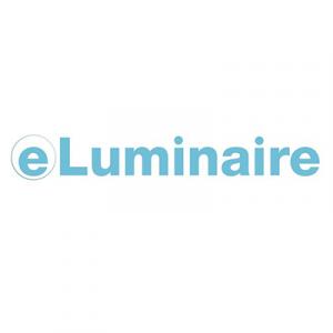 exhibitor-eLuminaire