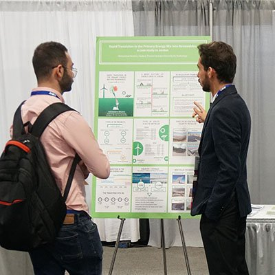 Poster-Session-02
