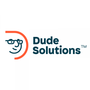 Bronze-Dude
