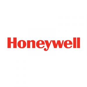 Leader-Honywell