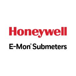 honeywellemonlogo