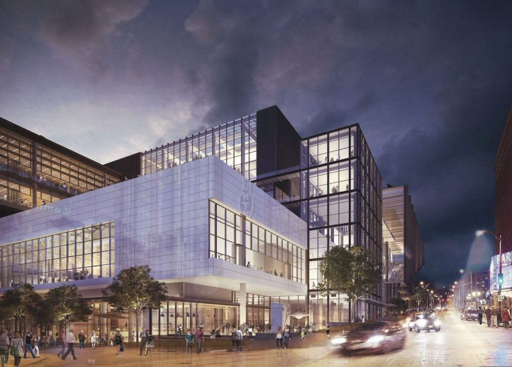 Convention-Center-Rendering