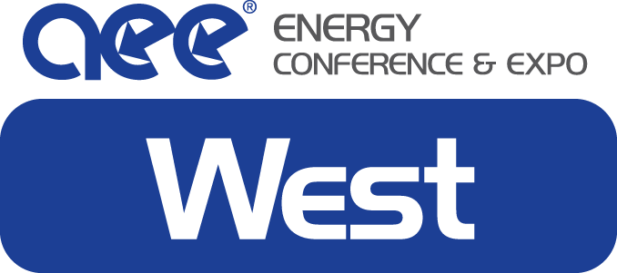 AEE West | Energy Conference & Expo